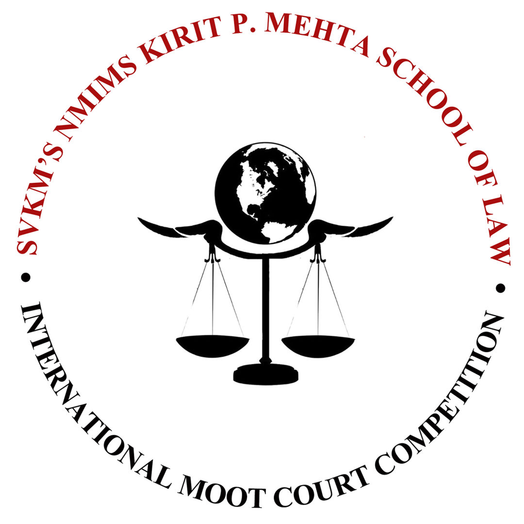 International Moot Court Competition